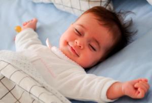 how to improve mental focus naturally - sleep