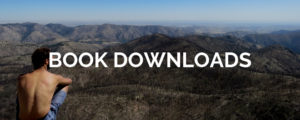 Slow Life Guides Section Header Art - Book Downloads 2