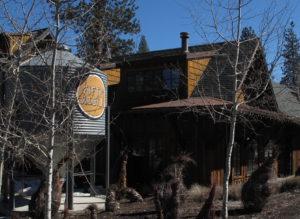 best bars in truckee - 5050 PC Sara Leggett via Flickr