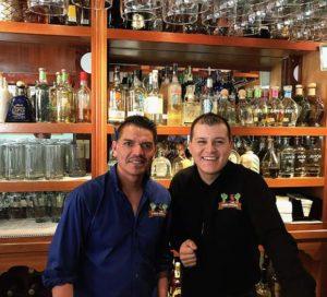 best bars in truckee - casa baeza PC Sierra Sun