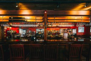 best bars in truckee - cottonwood PC TripAdvisor