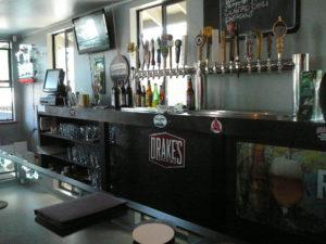 best bars in truckee - mellow fellow PC Eva via Flickr