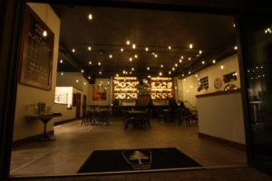 best bars in truckee - philosophy PC We Dream Big