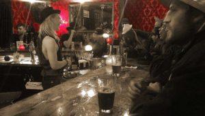 best bars in truckee - redlight speakeasy PC Redlight Truckee