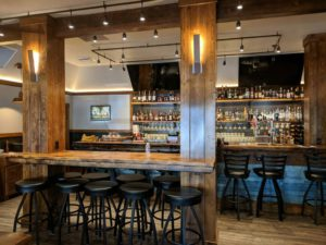 best bars in truckee - the pub at donner lake PC The Tahoe Weekly